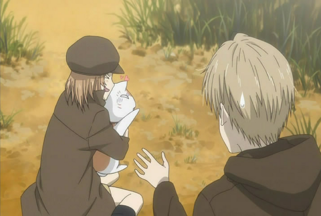 File:Natsume tried to calm taki.png