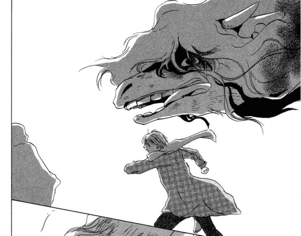 File:Misuzu ready for attack.png