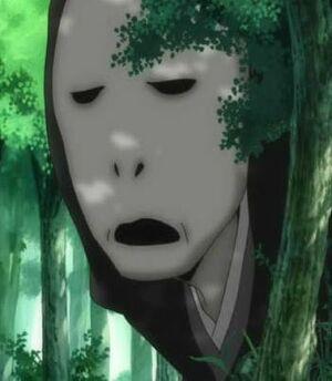 Youkai 4 hunting natsume