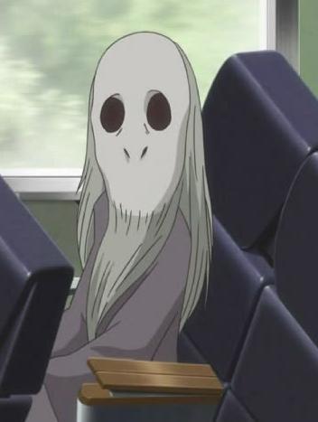 File:Train youkai.jpg