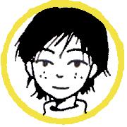 Yuki midorikawa