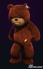 Naughty-bear-20091209022230366-000