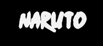 NarutoFantasyWorldWiki