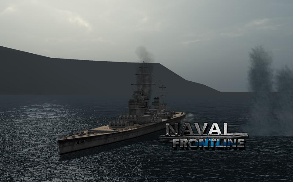 King George V-class battleship | Naval Front-Line Wiki | Fandom ...