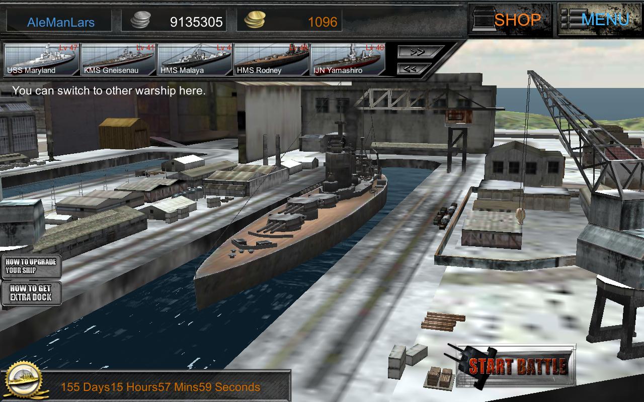 Image - Screenshot 2014-09-15-21-42-24.png | Naval Front-Line Wiki ...