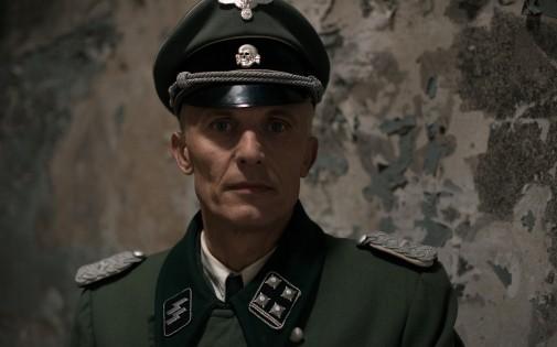 Heinrich Müller Deutsche Soldaten Wiki