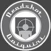 Logo-Deadsho Daiquiri