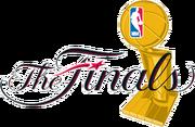 NBAFINALSLOGO
