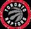 TorontoRaptorsnewlogo