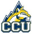 Colorado Christian Cougars.jpg