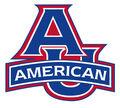 American Eagles.jpg