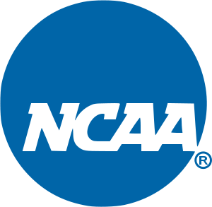 Image result for NCAA Logo png