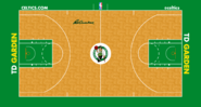 Boston-celtics-2013-2014