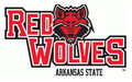 Arkansas-State-Red-Wolves.jpg