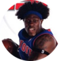 NBA 2K5 Button.png