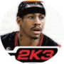 NBA 2K3 Button.png