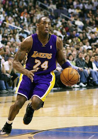 File:Kobe Bryant Drives2.jpg