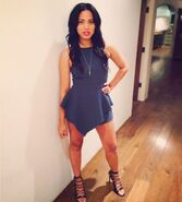 Ayesha-Curry-2