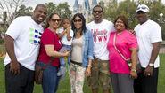 Aboutus-family