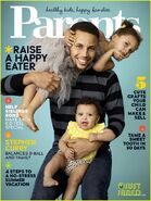 Who-is-stephen-curry-wife-meet-ayesha-their-kids-04