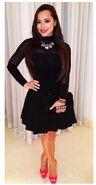 Little-black-dress-12