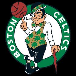 File:Boston Celtics.png