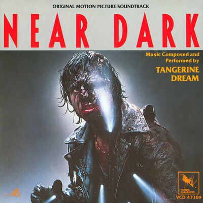 NearDarkSoundtrack
