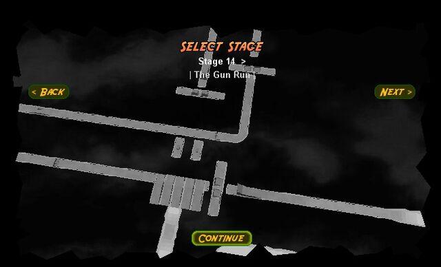 File:GR Stage.jpg