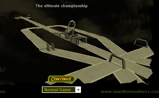 File:The ultimate championship 3.JPG