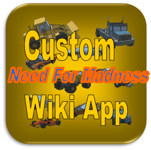 File:CUSTOM WIKI APP.png