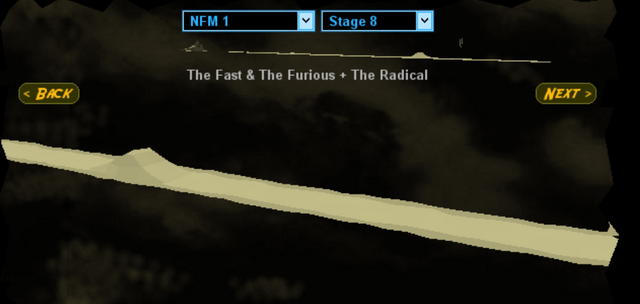File:The Fast & Furious Radical.png