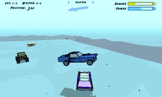File:Car Battle 1.jpg