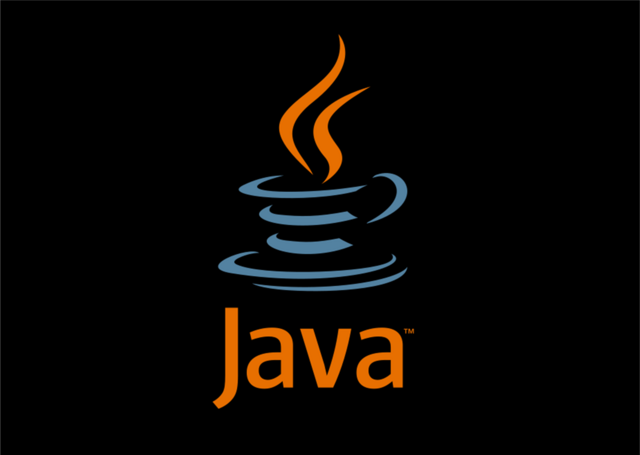 File:Java.png