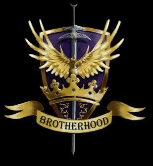 File:The Brotherhood.jpg