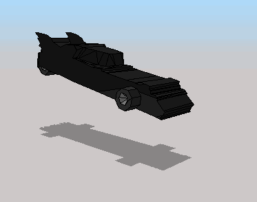 File:Bat car.png