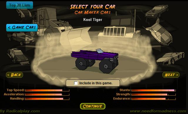 File:Kool Tiger.png