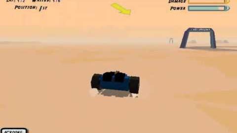 Thumbnail for version as of 17:15, May 10, 2012