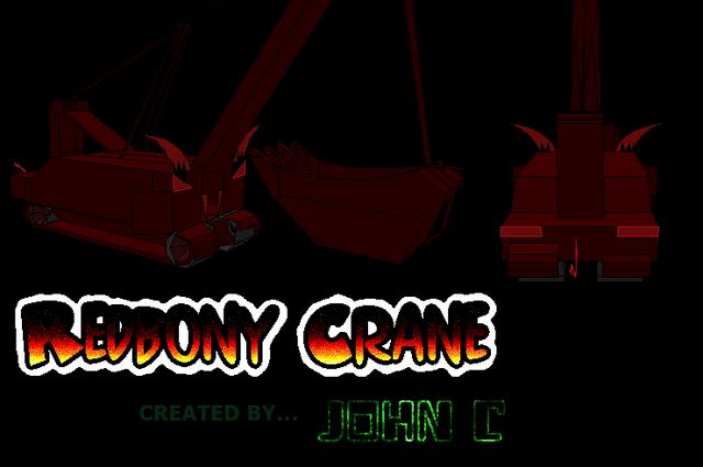 File:Redbony Crane.png