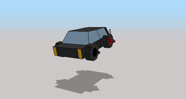 File:Simple Car V2.jpg