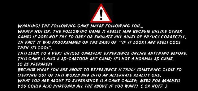 File:Warning Sign.jpg