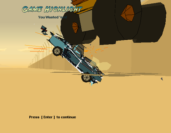 File:High rider death.png
