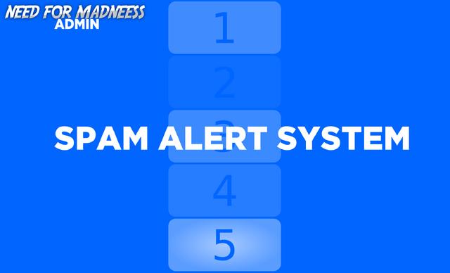 File:Spam Alert.png