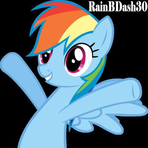 File:Rainbowdash30.PNG
