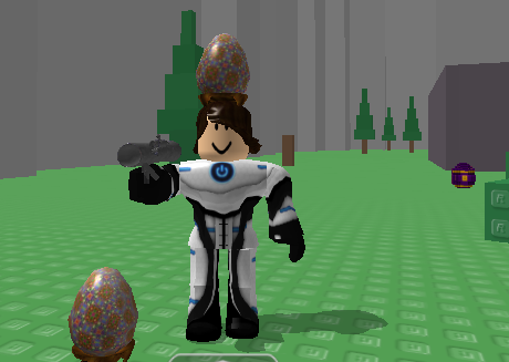 File:Egg on head.PNG
