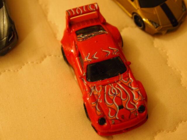 File:Porsche Fail.JPG