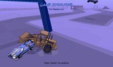Flyingwrecker
