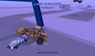 File:Flyingwrecker.jpg