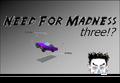 Thumbnail for version as of 16:07, September 29, 2012