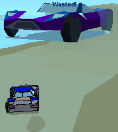 File:The 50 Wheels Car.png