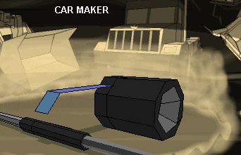 File:Car maker.png